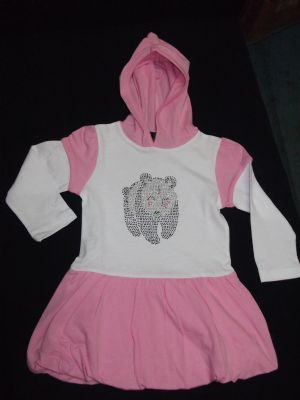 tayfun tekstil - sultan gazide bulunan firmamýz 2010 yýlýnda tst markasý altýnda kendi çocuk giyim markasýný hayata g