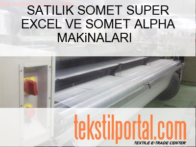 Resim Nu:06-.  SATILIK SOMET SUPER E&&-41744410.jpg