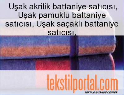 Picture No:06-KALIN YÜN BATTANİYE&THICK WOOL BLANKET&-487835109.jpg