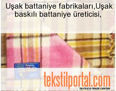 Picture No:08-KARELİ ÇİFT KİŞİLİK BATT&Chequered BLANKET DOUBLE&-934429347.jpg