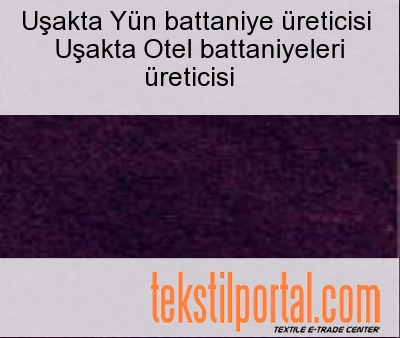 Picture No:013-SİYAH ŞAL&PURE WOOL&-255840480.jpg