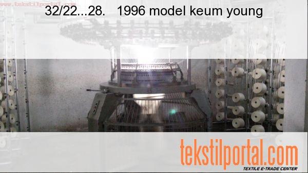 Picture No:04-Seri-ilan-Resim_113688_4.jpg