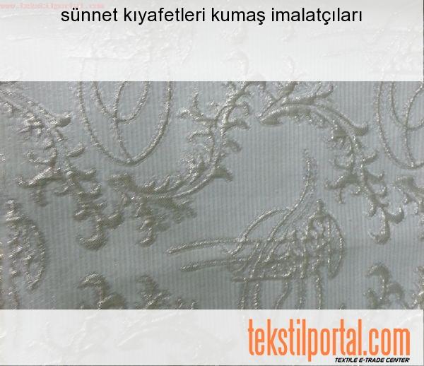 Resim Nu:016-Seri-ilan-Resim_156175_16.jpg