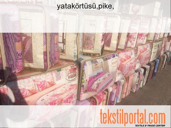 Picture No:01-Seri-ilan-Resim_171853_1.jpg