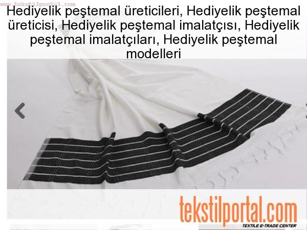 Picture No:02-Seri-ilan-Resim_179997_2.PNG