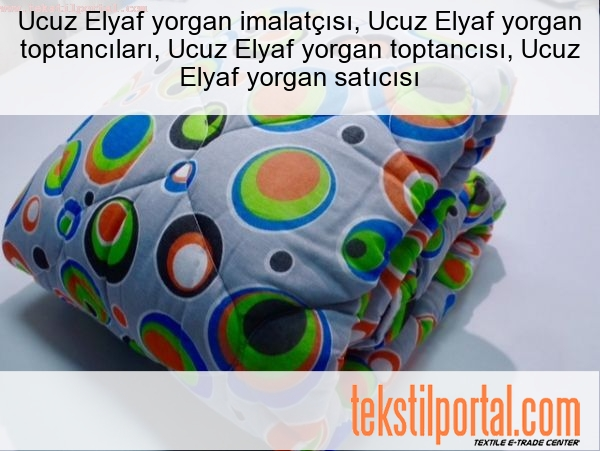 Picture No:06-Seri-ilan-Resim_180059_6.jpg