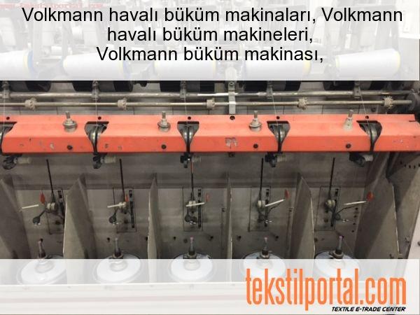 Picture No:04-Seri-ilan-Resim_190873_4.jpg