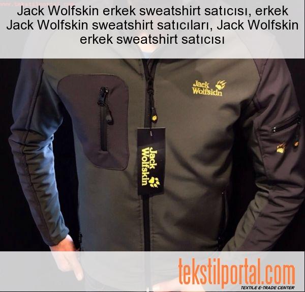 Jack Wolfskin | Next Turkey