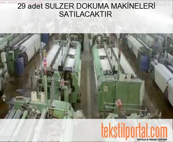 Picture No:01-Seri-ilan-Resim_191645_1.jpg