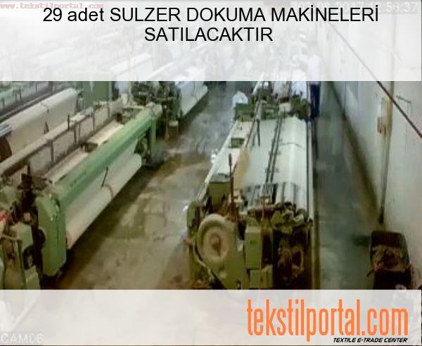 Picture No:02-Seri-ilan-Resim_191645_2.jpg