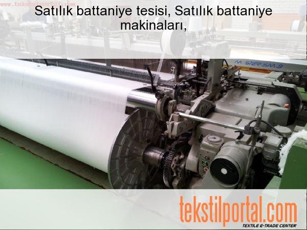 Picture No:01-Seri-ilan-Resim_200617_1.jpg