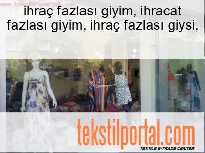 Picture No:01-Seri-ilan-Resim_45840_1.jpg