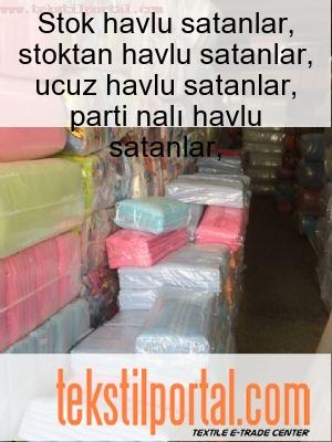 Picture No:03-Seri-ilan-Resim_73791_3.jpg