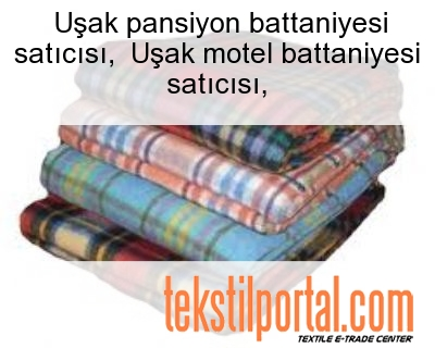 Picture No:05-TEK KİŞİLİK İSKOÇ BATTAN&BLANKET SINGLE SCOTTISH&-797359645.jpg