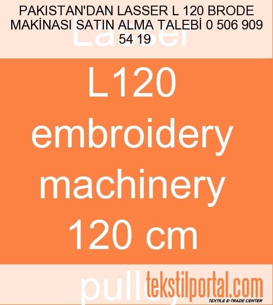 Resim Nu:05-tpimg-iln-200182-5.jpg