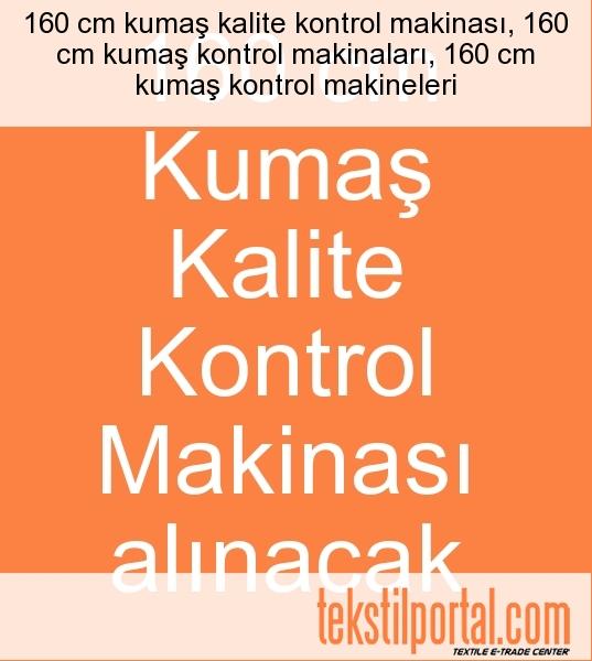 Resim Nu:02-tpimg-iln-200613-2.jpg