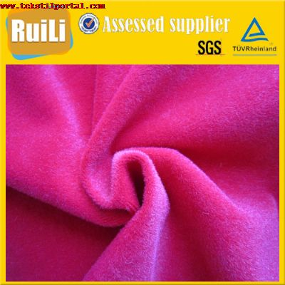 ÇİNDEN 100% POLYESTER VELBOA KUMAŞ, OYUNCAKLIK KUMAŞ TEKLİFİ<br><br>Çinden Velboa kumaş satış teklifi, Çinden Oyuncaklık Velboa kumaş teklifi<br><br>