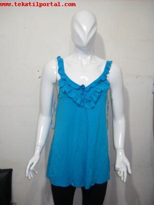 Resim Nu:018-&dress&-21611_18.JPG