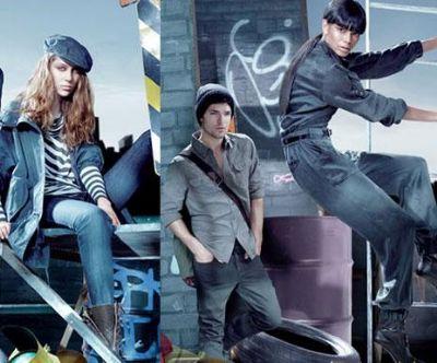 DENÝM KONFEKSÝYON ÝMALATI ve ÝHRACATI. <br><br>jeans,  yars,  redlayf,  swýss,  tigre,  glaws,  lowensýs,  genetic,  remix,  yart jeans markalar,  chon levis,  var-  mani,  jeans pantolon,  jeans etek,  jeans mont,  jeans yelek,  jeans þapka,  jeans þort,  keten pantolon,  keten etek,  keten mont,  gabardin pantolon,  gabardin mont,  gabardin etek