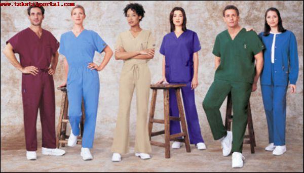 AMELİYATHANE YEŞİL TAKIM, CERRAHİ YEŞİL TAKİM, AMELİYATHANE MAVİ TAKIM, CERRAHİ ALT ÜST TAKIM ÜRETİMİ YAPILIR <br><br>Ameliyathane yşil takım, Ameliyathane mavi takım, tek kullanımlık cerrahi yeşil takım, tek kullanımlık cerrahi mavi takım, Cerrahi yeşil forma, mavi cerrahi forma ,  ameliyathane alt üst takımı ,  scrub takım üretimi yapılır, ameliyathane forması , terycotton alt üst <br><br> &#1093;&#1080;&#1088;&#1091;&#1088;&#1075;&#1080;&#1095;&#1077;&#1089;&#1082;&#1072;&#1103; &#1086;&#1076;&#1077;&#1078;&#1076;&#1072;, &#1089;&#1080;&#1085;&#1077;&#1075;&#1086;, &#1079;&#1077;&#1083;&#1077;&#1085;&#1086;&#1075;&#1086; &#1094;&#1074;&#1077;&#1090;&#1072;
