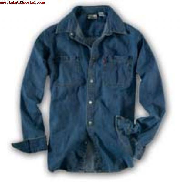 Джинсовая рубашка мужская купить - Джинсовые мужские рубашки купить дёшево сравнив цены в