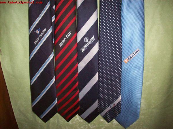 yaz�l� g�mlek, Yaz�l�k kravat imalat��s�, Dokuma ktavat �reticisi + 90 532 632 61 93<br><br>yaz�l� g�mlek, dokuma kravat, bask�l� kazak, promosyon kravatlar�, kravat imalat��s�, promosyon g�mlekleri, k�ravat �reticisi, k�ravat �reticileri