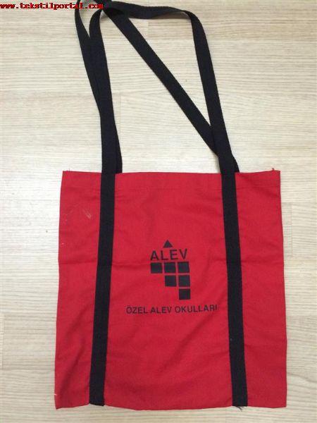 BASKILI BEZ ÇANTA, LOGOLU BEZ ÇANTA ÝMALATI - Ýstanbul - Penta Tekstil Ltd.<br><br>Türkiye'de 1964 yýlýndan beri tekstil ve reklam sektöründe imalat yapan tecrübeli bir firmayýz. Özellikle  çanta ve konfeksiyon ürünleri üretiminde son yýllarda artan trend ile promosyon çanta imalatýmýza aðýrlýk  verdik. Ürünlerimizin çoðu Avrupa ülkelerine ihraç edilmektedir. Bir bez çantanýn üretiminde tüm stepler  kendi bünyemizde ayný fabrika binamýzda gerçekleþmektedir. Bu sebeple kaliteli ürünü avantajlý fiyatla  sunabiliyoruz. Sipariþlerimiz müþteri dizaynlarýna dayanýr. Kendi tasarýmýmýz bulunmamaktadýr. Minimum  sipariþ adedimiz yoktur. Her adet ve özel sipariþe cevap verebilen bir firmayýz. Uzun dönem ortak çalýþma  için sizi Yukarý Dudullu Penta Tekstil Fabrikamýzda aðýrlamaktan memnuniyet duyarýz. <br><br>Bez  çantacý, Bez çanta üreticisi, Bez çanta üreticileri, Bez çanta imalatçýsý,    Bez çanta imalatçýlarý, kumaþ çanta üreticisi, kumaþ çanta üreticileri , kumaþ çanta imalatçýý, kumaþ çanta  imalatçýlarý<br><br>bez çanta imalatçýsý, ham bez çanta imalatçýsý, hambez çanta imalatçýsý, promosyon Çantalarý  imalatçýsý,  promosyon çantasý imalatçýsý, kanvas  çanta imalatçýsý, tela çanta imalatçýsý, fuar çantasý imalatçýsý, lansman çantasý, baskýlý çanta imalatçýsý, reklam çantasý  imalatçýsý,  reklam çantalarý imalatçýsý, sýrt çantasý imalatçýsý, sýrt çantalarý imalatçýsý