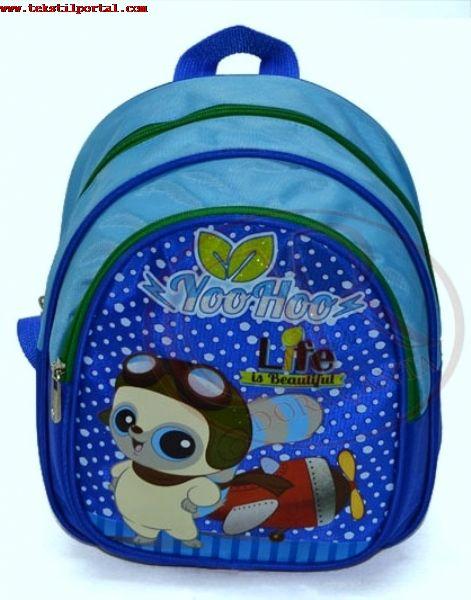 BASKILI ÇANTADA KALİTE UYGUN FİYATA<br><br>Okul çantaları ve firma promosyon çantalarınız logonuz baskılı olarak titizlikle üretilir. <br><br><br> Okul çantası  üreticisi, okul çantası imalatçısı, logolu sırt çantası, logo baskılı çanta üreticisi, logo baskılı spor çantaları imalatçısı, fason  çanta imalatçısı, baskılı çanta imalatçısı, logolu çanta imalatçısı, logo baskılı çanta imalatçısı, okul çantası imalatçıları, promosyon çant imalatçısıa, anaokulu çantası imalatçısı, ilkokul  çantas imalatçısıı, bilgisayar çantası imalatçısı, fason çanta imalatçıları, baskılı çanta imalatçıları, logolu çanta imalatçıları , logo baskılı çanta imalatçıları , okul çantası imalatçıları , promosyon  çantası imalatçıları, anaokulu çantası imalatçı8ları, ilkokul çantası imalatçıları, bilgisayar çantası imalatçıları ,