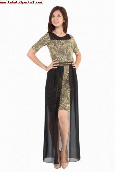 Женская Одежда В Иране