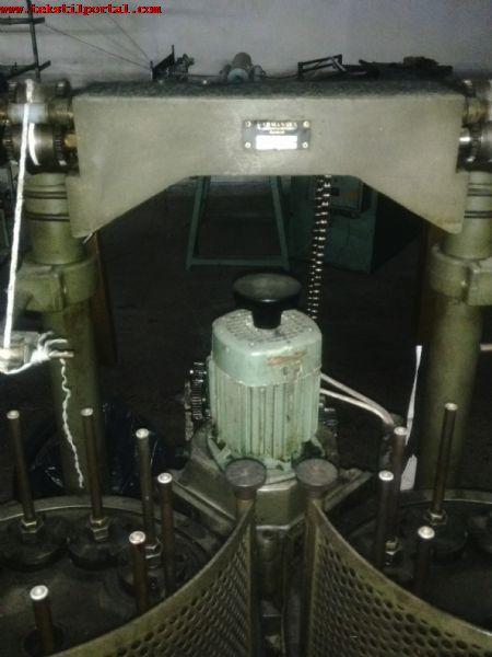 ALMAN GERMANNEX 12 ADET KOMPLE SATILIK TRES LASTÝÐÝ MAKÝNALARI<br><br>21 TRES 6 212ADET TRES LASTÝÐÝ MAKÝNASI<br> ALMAN GERMANNEX MARKA.SIFIR AYARINDADIR.<br><br> Sýfýr gibidir. 6 makina. Her makina 2 kafadýr.12 adet makina da denebilir. 21 kuklalýdýr. Kuklalarý yoktur. Alýcý istediði uyan kuklayý kullanabilir.kukla ve bazý yedek parça desteði verebiliriz.  <BR><BR><BR> Ýkinci el tres makinasý, Ýkinci ikinci el tres makinesi, Ýkinci el tres makinesi, Ýkinci el tres makinalarý, Ýkinci el tres makineleri, Satýlýk tres makinasý, Satýlýk tres makinesi, Satýlýk tres makinalarý, Satýlýk tres makineleri