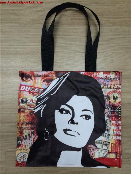Özel Baskılı, firma Logolu Bez Çanta imalatı - <br><br>Profesyonel kadromuzla hızlı kaliteli baskılı bez çantalar imal ediyoruz.  bez çanta, promosyon çanta, baskılı bez çanta, kanvas çanta, pamuklu çanta, bez kumaş çanta, bez kumaş  çanta, Ekolojik Çanta, promosyon , alışveriş çantası, kurumsal çanta,<br><br> Penta Tekstil Ltd -  Istanbul<br><br><br>Bez çanta imalatçısı, bez çanta üreticisi, bez reklam çantası imalatçısı,  bez fuar çantası imalatçısı, bez promosyon çantası imalatçısı, bez promosyon çantaları üreticisi, bez mağaza  çantaları, bez alış veriş çantaları,