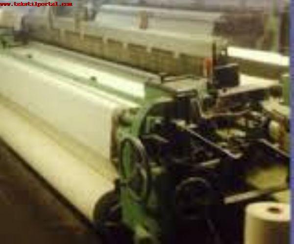 Pakistandan P7100 SULZER DOKUMA MAKİNALARI TALEBİ<br><br>Pakistandan Sulzer P7100 dokuma makineleri ve Sulzer P7100 dokuma tezgahı yedek parçaları satınalma talebi<br>p710 Sulzer dokuma makinası ve P7100 Sulzer yedek parçaları ile ilgili teklif verebilecek ilgililerden acil teklif bekleniyor<br>  <BR> PAKiSTAN' DAN SULZER PROJECTILE LOOMS TYPE TW11 / PU / P7100 IN CAM MOTION OR DOBBY YEAR 1971 TO 1998 IN ANY WIDTH<br><br><br>Used P7100 Sulzer weaving machines, Used Sulzer P7100 weaving machines Demand