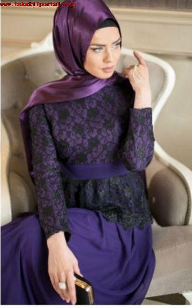 Birle�ik Arap Emirliklerinden KADIN TESETT�R ELB�SELER� TALEB�<br><br>Birle�ik arap Emirliklerinde Yeni a�ilacak ma�aza i�in <br><br>Yeni ve g�zel modelleri ar�yorum bayan i�im. Dubai ve Abu Dabi'de pazar �ok serd oldu�u i�in<br><br><br>Kad�n tesett�r giyim �reticisi, Kad�n tesett�r giyim �reticilerinin, Kad�n tesett�r giyim imalat��s�, Kad�n tesett�r giyim imalat��lar�n�n, Kad�n tesett�r elbise �reticisi, Kad�n tesett�r elbise �reticilerinin, Kad�n elbise giyim imalat��s�, Kad�n tesett�r elbise imalat��lar�n�n
