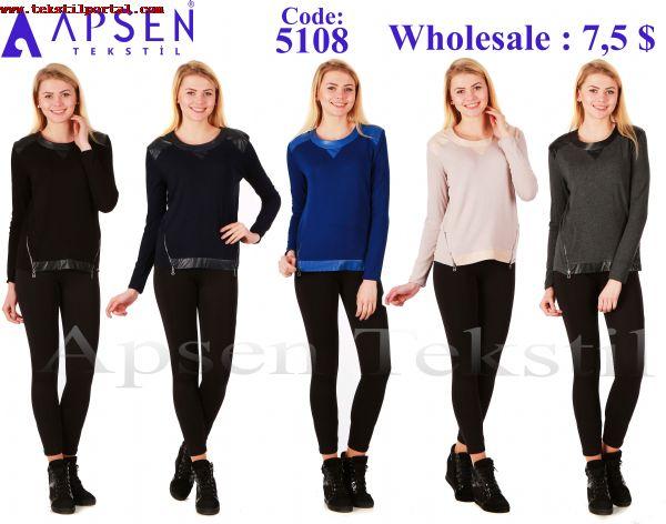 TOPTAN BAYAN BLUZ SATILACAKTIR<br><br>Bayan bluz imalatçısı firmamızdda Stoklu bayan bluz modelleri mevcuttür<br><br><br>Merter bayan bluz imalatçısı, Merter bayan bluz imalatçıları, Merter bayan bluz imalatçıları, Merter bayan bluz üreticileri, Merter bayan bluz toptancısı, Merter bayan bluz toptancıları, Bayan bluz toptan satıcısı, Bayan bluz toptan satıcıları, Toptan bayan bluz satıcısı, Toptan bayan bluz satıcıları