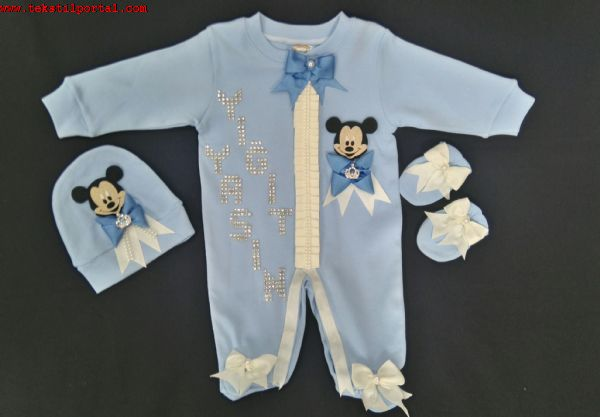 Hand Knitted Baby Clothes Manufacturer<br><br>