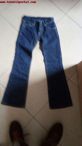 Picture No:010-Seri-ilan-Resim_180266_10.jpg