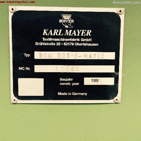 Karl Mayer Numune Çözgü makinası alınacaktır<br><br>İkinci el Karl mayer numune çözgü makinesi arıyoruz<br><br><br>Karl mayer numune çözgü makinası,  Karl mayer numune çözgü makinesi,  Karl mayer numune çözgü makinaları,  Karl mayer numune çözgü makineleri