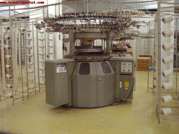 Eski model Yuvarlak RİBANA ÖRGÜ MAKİNALARI ALINACAKTIR<br><br>1990 Yılları Modellerde Ribana kumaş örgü makinaları alacağımız<BR><br>Mayer ribana örme makinası,  Terrot ribana örme makinesi,  Albi ribana örgü makinası,  Füke ribana örme makinalari alınacaktır<br><br> 30 Pus/ 28 Fine Ribana örgü makinası<br> 28 Pus/ 18 Fine Ribana örgü makinesi<br> 18 Pus/ 16 Fine Ribana örme makinası<br><br> Yukarda yazdığım niteliklere uygun İkinci el Ribana örgü makinleri satıcılarından Acil fiyat teklifi istiyorum<br><br><br>Yuvarlak ribana örme makinası,  Yuvarlak ribana örme makinesi,  Yuvarlak ribana örme makinaları,  Yuvarlak ribana örme makineleri,  Yuvarlak ribana örgü makinası,  Yuvarlak ribana örgü makinesi,  Yuvarlak ribana örgü makinaları,  Yuvarlak ribana örgü makineleri,