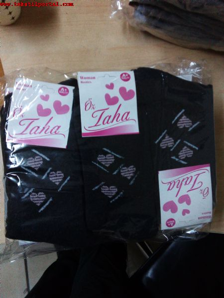 Stoktan BiLGİSYARLI ÇORAP- HAVLU ÇORAP SATILACAKTIR<br><br>Stok Erkek çorapları:1350 dz<br> Stok Bayan çorapları:525 dz<br> Stok Çoçuk çorapları:165 dz<br> Stok Havlu Erkek çorapları:459 dz<br> Stok Havlu Bayan çorapları:400 dz<br> <br>< Elimizde 1.kalite, kokulu çorap bulunmaktadır.<br> Yüklü bir miktar alım söz konusu olursa uygun bir fiyatta verilicektir<br> İstendiği taktirde çorap fotoğraflarını e- mail ya da whatsapp tarafından gönderebilirim.<br> <br> HEPSİ TOPTAN : 9, 5<br><br><br>Stok bilgisayarlı çorap satıcısı, Stok çorap satıcıları, Stok havlu çorap satıcısı, Stok erkek çorapları, stok kadın çorapları, Stok Çocuk çorapları,  Stok erkek havlu çorapları, stok kadın havlu çorapları, Stok Çocuk havlu çorapları,  Stok havlu erkek çorapları, stok havlu kadın çorapları, Stok havlu Çocuk çorapları,  Stok bilgisayarlı erkek çorapları, stok bilgisayarlı kadın çorapları, Stok bilgisayarlı Çocuk çorapları,