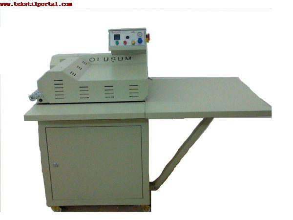 Satılık gofre makinası, frekans makinası ve transfer presi<br><br>Satılık gofre makinesi, Satılık frekans makinesi, satılık transfer presi vb Tekstil baskı makinaları satılacaktır<br><br><br>Satılık gofre baskı makinası, Satılık gofre baskı makinesi, Satılık gofre baskı makinaları, Satılık gofre baskı makineleri, Satılık frekans baskı makinası, Satılık frekans baskı makinesi, Satılık frekans baskı makinaları, Satılık frekans baskı makinası, Satılık frekans baskı makinaları, Satılık transfer presi, Satılık transfer presleri, Satılık transfer baskı presi, Satılık transfer baskı presleri