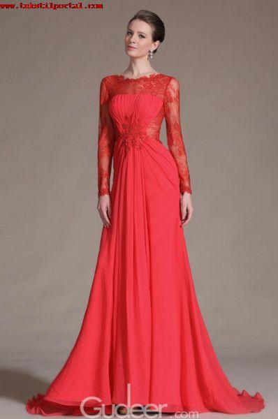 Macaristan'dan Bayan abiye satin alma talebi. ( Talep yenilenmiştir )<br><br>Macaristan'dan bayan abiye satin alma talebi. Her model Uzun elbiseler, iyi fiyat. Her model her renk ortalama 40-50 adet alınacaktır.<BR><BR><BR>  Bayan Gece kıyafetleri, bayan abiye elbise, abiye bayan giyim, bayan balo elbiseleri, bayan düğün elbiseler, bayan kokteyl elbiseleri, bayan gece elbiseleri, bayan nişan gıyım