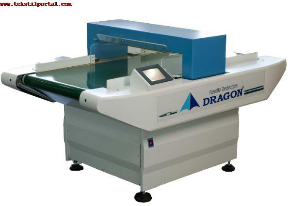 TEKSTİL İĞNE DEDEKTÖRLERİ, KONFEKSİYON İĞNE DEDEKTÖRLERİ, DRAGON İĞNE DEDEKTÖRLERİ<br><br>Hertürlü tekstil ürünü için Dragon marka iğne dedektörler. 1mm- 1.2mm hasasiyet. A4 raporlama sadece bizde.<br><br> Konveyör Bantlı Dragon İğne Dedektörü SJ- 20, Masa Üstü İğne Dedektörü XY99- 1, Dijital Ekranlı İğne Dedektörü JXH- 2, El Tipi İğne Dedektörü TY- 20 MJ,   LCD Ekranlı İğne Dedektörü, LCD Ekranlı İğne Dedektörleri,   Dragon tekstil iğne dedektörü, Dragon iğne dedektörleri, dragon metal dedektörü, Dragon iğne dedektörü, <br><br><br>  Konfeksiyon iğne dedektörü, dragon Konfeksiyon iğne dedektörleri, Dragon iğne dedektörü,  Dragon Konfeksiyon metal dedektörü, Konfeksiyon metal dedektörleri, Dragon metal dedektörleri,  Dragon tekstil dedektörü, Dragon tekstil dedektörleri, Dragon konfeksiyon dedektörü, Dragon konfeksiyon dedektörleri, Tekstil dedektör makinası, Tekstil dedektör makinesi, Tekstil dedektör makinaları, Tekstil dedektör makineleri, Konfeksiyon dedektör makinası, konfeksiyon dedektör makinesi, konfeksiyon dedektör makinaları, konfeksiyon dedektör makineleri,