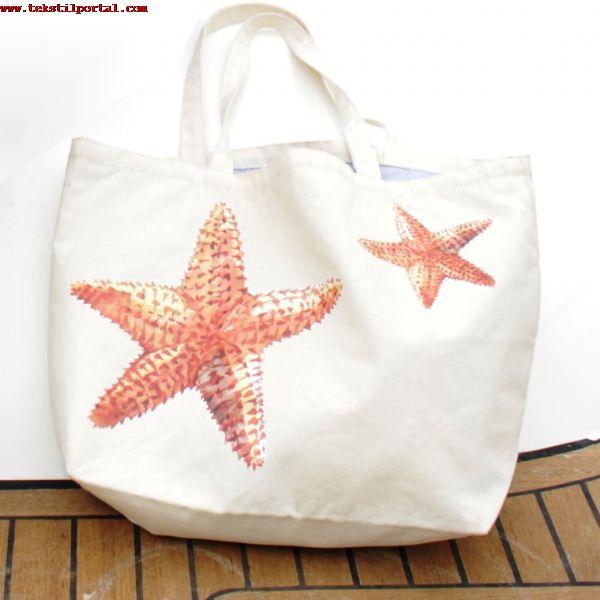 Organik Kumaş Plaj Çantası, Bez plaj çantaları üreticisi, Baskılı Bez çanta üreticisi<br><br>Organik ve natural 100 pamuk kumaştan alışveriş çantaları imal ediyoruzz.<br><br><br>Baskılı bez çanta üreticisi, Organik kumaş plaj çantası üreticisi, organik kumaş çanta üreticisi, Baskılı pilaj çantaları imalatçısı, Bez alış veriş çantası üreticisileri, Baskılı bez market çantaları imalatçısı, Baskılı bez reklam çantaları üreticisi, Baskılı bez çanta imalatçısı