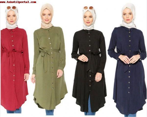 Hollanda'dan Toptan KADIN TESETTÜR ELBİSELERİ TALEBİ<br><br>Hollandada Kadın tesettür elbiseleri Perakende satıcısı <br>Türkiyeden Toptan Kadın Tesettür elbiseleri almak üzere <br>Aşağıdaki örnek resimler tarzında Tesettür elbiseleri üreticilerinden Kolleksiyon resim ve Fiyat teklifi istiyor<br><br><br>Kadın tesettür elbiseleri, Kadın tesettür giysileri, Kadın tesettür pardesüleri, Kadın feraceleri, Tesettür kadın elbiseleri, Tesettür elbiseleri satın almacısı, Tesettür kadın elbise müşterileri, Tesettür elbiseleri müşterisi, Yurt dışı kadın giyim müşterileri, Tesettür feraceleri müşterisi, kadın ferace satın almacıları , Hollandadan tesettür giyim talebi, Hollanda tesettür elbise müşterileri