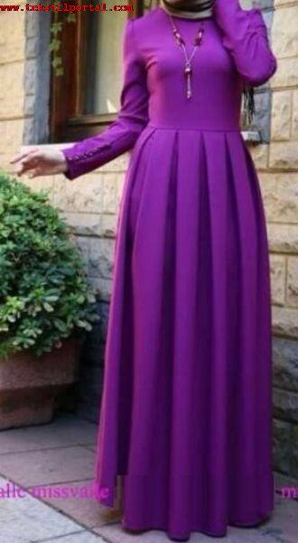 Kadın tesettür elbiseleri, kadın tesettür tunikleri alıcısı, kadın tesettür giyim müşterisi, kadın tesettür pardesüleri alıcısı, tesettür kadın giysileri alıcısı