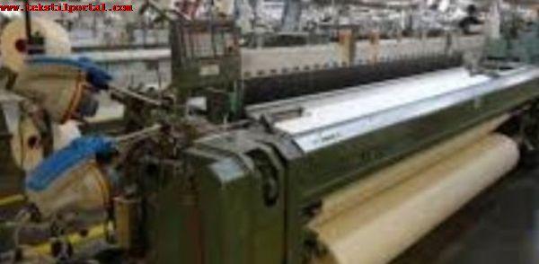 Pakistan'dan SULZER DOKUMA MAKİNE satın alma talebi<br><br>Pakistan'dan 390 sm SULZER DOKUMA MAKİNE satın alma talebi<br><br> Teklif ve fiyat gönderin<br><br><br> Sulzer ruti dokuma tezgahı, Sulzer ruti dokuma tezgahları, Sulzer ruti dokuma makinası, Sulzer ruti dokuma makinesi, Sulzer ruti dokuma makinaları, Sulzer ruti dokuma makineleri