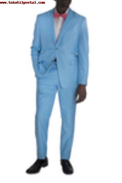 Amerika'dan Stok erkek Takım elbise ve Gömlek talebi <br><br>Amerikadaki 60 Adet Mağazalar zinciri için<br>Aşağıdaki örnek resimler Tarzında Hazır depo malı Stok Erkek takım elbiseleri, ve Stok erkek gömlekleri alınacaktır<br><br><br>Stok erkek takım elbisesi, stok erkek takım elbiseleri, stok erkek takım elbisesi, Stok erkek takım elbiseler, ihraç fazlası erkek takım elbisesi, İhraç fazlası erkek takım elbiseleri, amerika takım elbise müşterisi, Amerika takım elbise müşterileri, amerika takım elbise alıcısı, amerika gömlek müşterisi, Amerika gömlek müşterileri