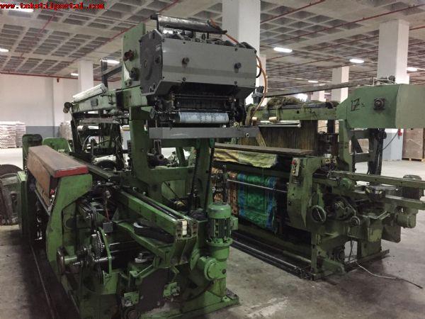 Gusken Kadife Dokuma Makinesi satılacaktır <br><br>2 adet 175 cm Gusken Kadife Dokuma Makinesi satılacaktır<br><br><br>Satılık Güsken Kadife Dokuma makinası, Satılık Güsken kadife dokuma makinaları, Satılık Güsken kadife dokuma makinesi, Satılık Güsken kadife dokuma makineleri, Satılık Güsken kadife dokuma tezgahı, Satılık Güsken kadife dokuma tezgahları, Satılık Güsken dokuma makinası, Satılık Güsken dokuma makinaları, Satılık Güsken  dokuma makinesi, Satılık Güsken dokuma makineleri, Satılık Güsken dokuma tezgahı, Satılık Güsken dokuma tezgahları