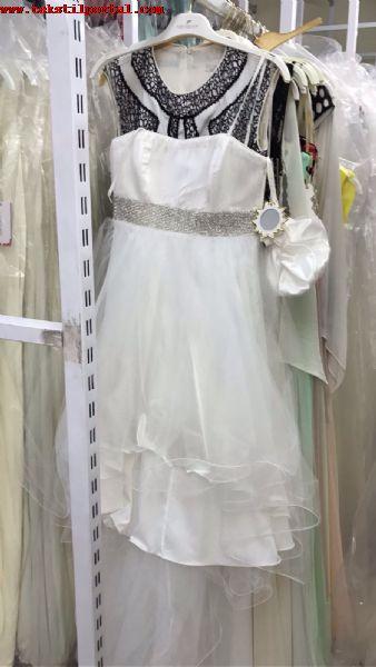 1200 adet abiye elbiseleri satýlacaktýr <br><br>1200 adet stok serili abiye giyim satýlacaktýr<br><br><br>kadýn abiye giyim, kadýn abiye giysileri, stok abiye, kadýn abiye elbise, abiye kadýn giyim