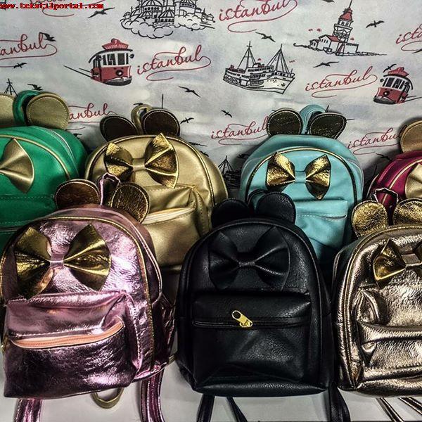 60 bin adet ÇANTA SATILACAKTIR<br><br>Stoktan 60 bin adet çanta toptan satýlacaktýr fýyat çok uygun modeller çok güzel<br><br><br>Stok sýrt çantasý, Ýhraç fazlasý sýrt çantasý, Stok omuz çantasý, Stok kadýn çantasý, Parti malý çanta